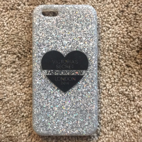 8a862793f7cfd Victoria's Secret fashion show iphone 6s case